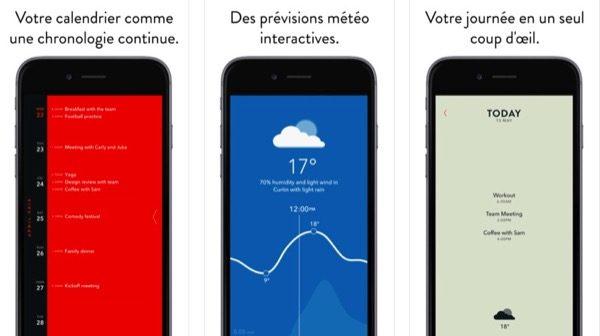 moleskine-lance-timepage-un-calendrier-intelligent-pour-iphone-et-apple-watch