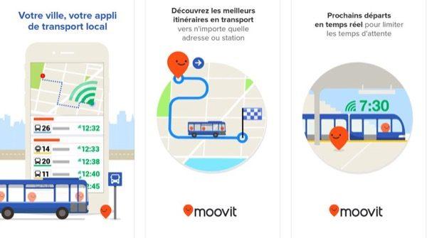 moovit-4-0-lapp-des-transports-en-commun-est-disponible-sur-iphone-et-apple-watch