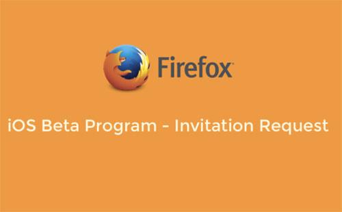 mozilla-est-a-la-recherche-de-beta-testeurs-pour-la-version-ios-de-firefox
