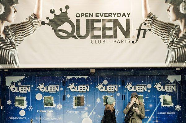 paris-champs-elysees-le-queen-pourrait-etre-remplace-par-un-apple-store