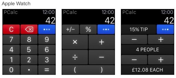pcalc-supporte-maintenant-lapple-watch