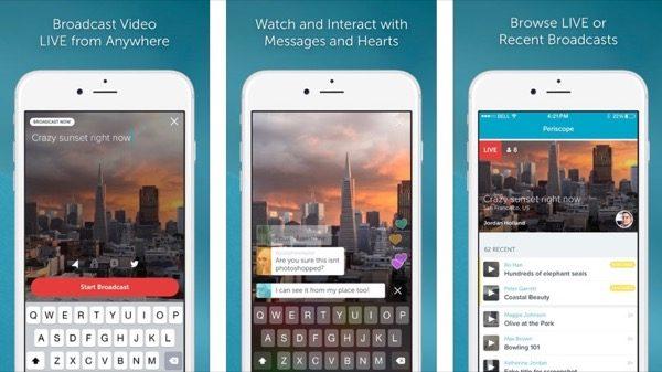periscope-permet-de-se-connecter-sans-compte-twitter-et-ajoute-de-nouvelles-fonctions