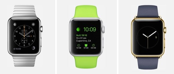 que-sauvegarde-lapple-watch-apple-nous-en-dit-plus