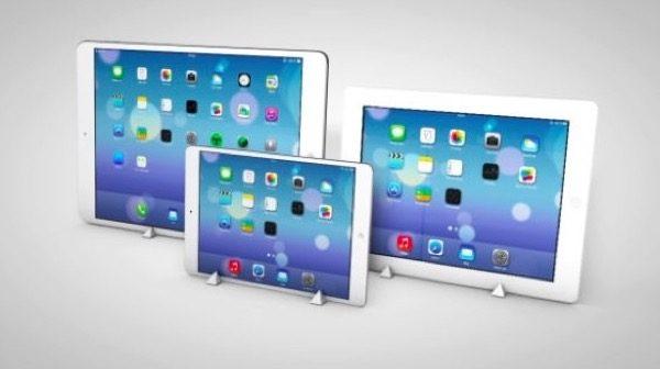 rumeurs-ipad-pro-apple-testerait-des-echantillons-decran-incluant-le-force-touch
