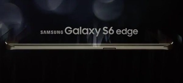 samsung-publie-une-nouvelle-video-de-son-galaxy-s6-edge-a-la-facon-dapple