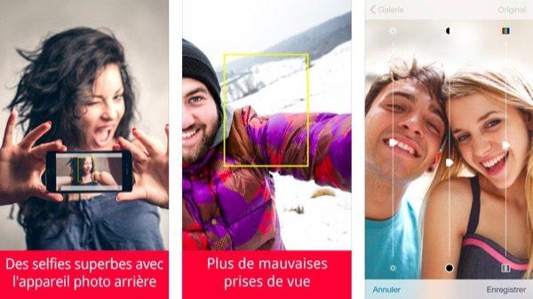 selfiex-faites-de-meilleurs-selfies-avec-la-camera-arriere
