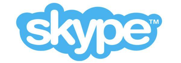 skype-ne-peut-exister-en-tant-que-marque-en-europe