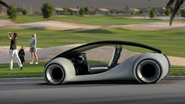 sondage-apple-electric-car