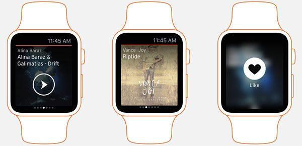 soundcloud-est-maintenant-disponible-sur-apple-watch