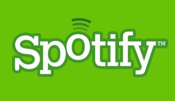 spotify-reduirait-bientot-le-streaming-gratuit-a-trois-mois