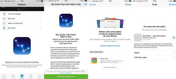 telecharger-sky-guide-carte-des-etoiles-gratuitement-grace-a-apple
