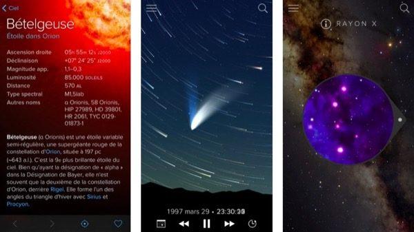 telecharger-sky-guide-carte-des-etoiles-gratuitement-grace-a-apple_2