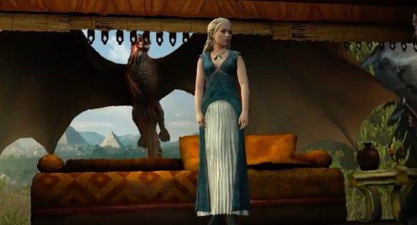 telltale-games-annonce-la-sortie-de-game-of-thrones-sons-of-winter