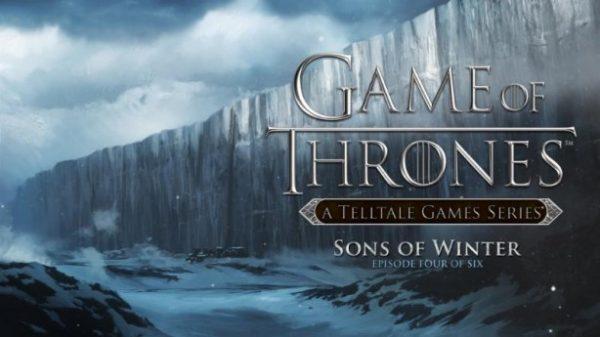 telltale-games-annonce-la-sortie-de-game-of-thrones-sons-of-winter_2