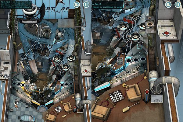 test-de-portal-pinball-la-nouvelle-table-de-flipper-virtuel-developpe-par-zen-studios_2