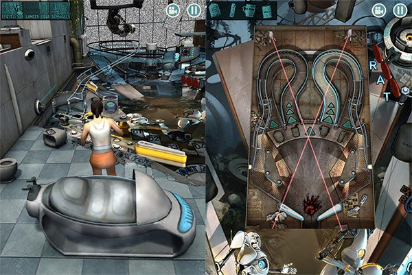 test-de-portal-pinball-la-nouvelle-table-de-flipper-virtuel-developpe-par-zen-studios_3