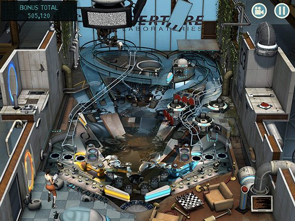 test-de-portal-pinball-la-nouvelle-table-de-flipper-virtuel-developpe-par-zen-studios_5