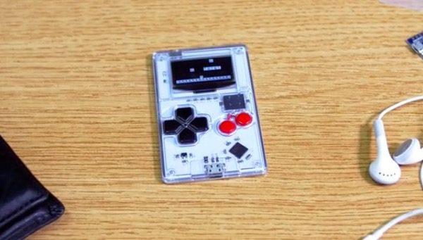 the-arduboy-votre-prochain-gadget-pour-jouer-a-des-jeux-8-bits