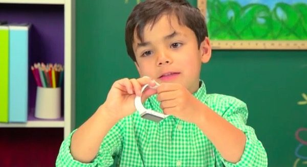 the-fine-bros-presente-lapple-watch-a-des-enfants-video