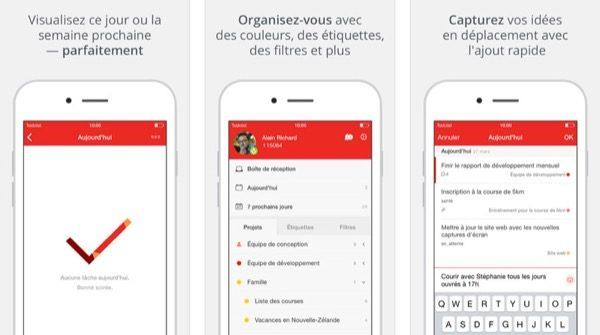 todoist-disponible-sur-apple-watch-coup-doeil-notifications-de-taches-et-plus