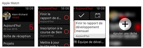 todoist-disponible-sur-apple-watch-coup-doeil-notifications-de-taches-et-plus_2