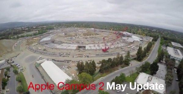 un-nouveau-survol-de-drone-au-dessus-du-campus-2-avec-une-vue-detaillee-de-lauditorium