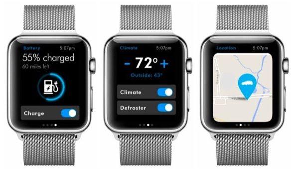 volkswagen-lance-une-application-pour-apple-watch-avec-des-alertes-en-cas-dexces-de-vitesse-et-plus