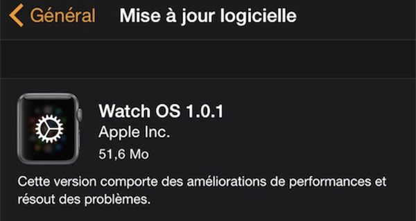watch-os-1-0-1-apple-rend-disponible-la-premiere-mise-a-jour-pour-apple-watch