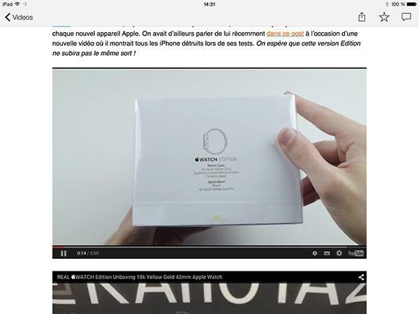 youtube-ne-permet-plus-de-regarder-des-videos-en-plein-ecran-sur-ipad