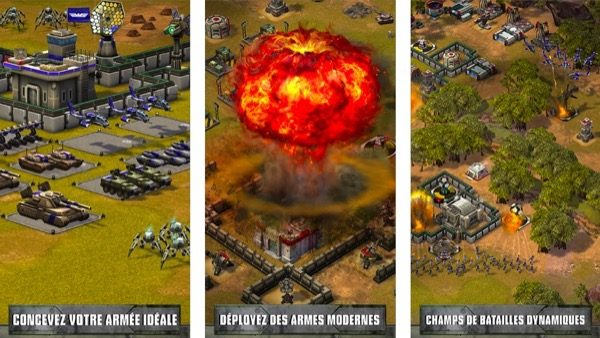 zynga-lancement-international-de-empires-allies-son-premier-jeu-de-strategie-en-temps-reel