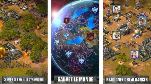 zynga-lancement-international-de-empires-allies-son-premier-jeu-de-strategie-en-temps-reel_2