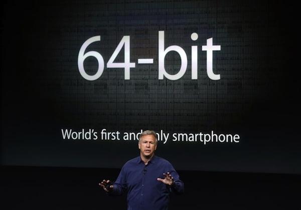 64-bit-architecture-phil-schiller