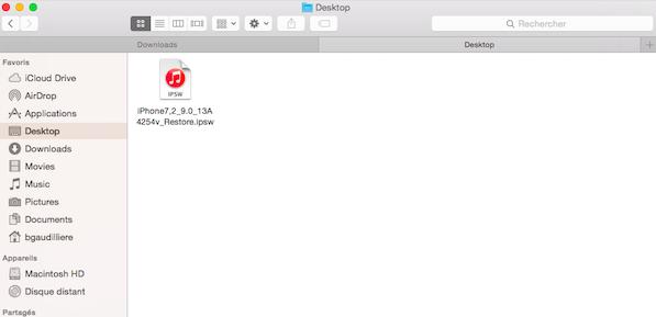 restore-desktop