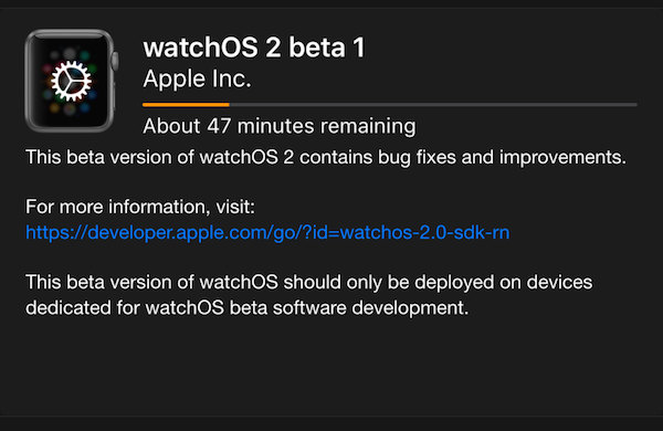How-to-install-watchOS-2-1024x665