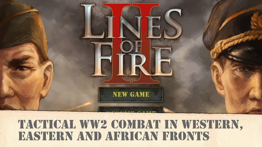 Lines-of-Fire-2