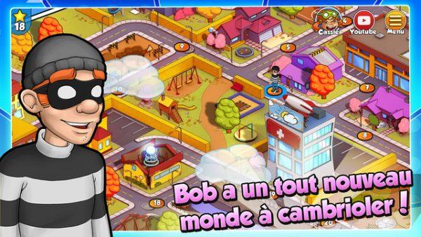 Robbery-Bob-Double-Trouble