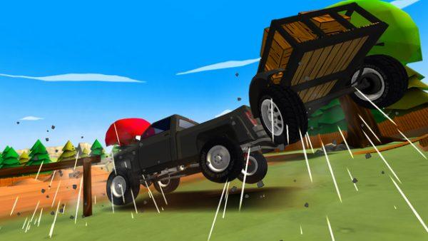 Truck-Trials-2-Farm-House-4x4