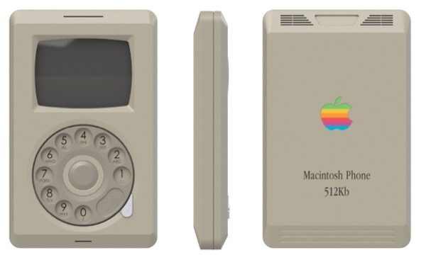 a-quoi-aurait-ressemble-liphone-en-1984
