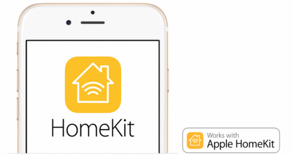 apple-confirme-que-lapple-tv-servira-de-passerelle-pour-son-homekit