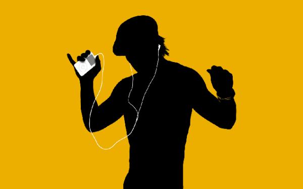 apple-music-les-labels-negocieraient-encore-leur-part