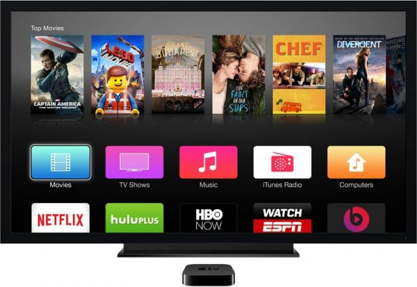 apple-ne-presentera-pas-son-abonnement-tv-a-la-wwdc