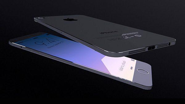 apple-preparerait-deux-nouvelles-resolutions-decran-pour-ses-iphone-6s-et-iphone-6s-plus