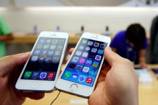 apple-reprendra-bientot-plus-chers-vos-anciens-iphone