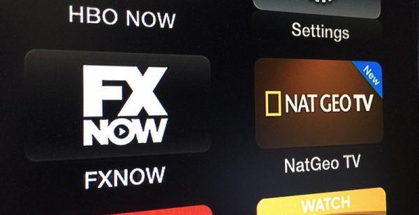 apple-tv-la-national-geographic-vient-sajouter-au-bouquet-des-chaines-du-boitier