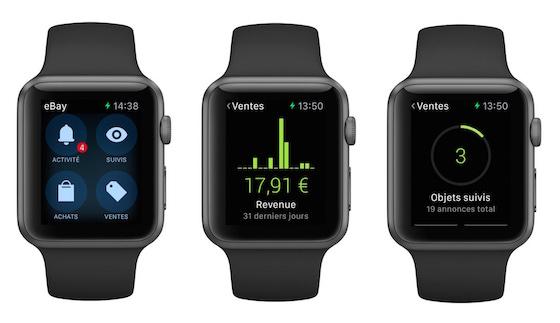 ebay-devient-compatible-avec-lapple-watch-et-les-iphone-6