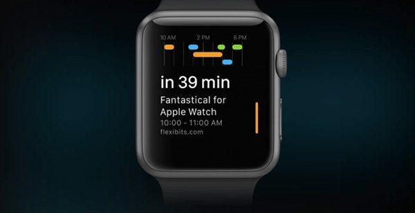 flexibits-fantastical-2-sera-bientot-disponible-sur-apple-watch