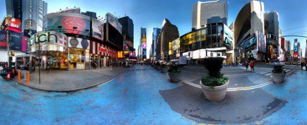 google-sortira-bientot-sa-nouvelle-app-street-view-pour-ios
