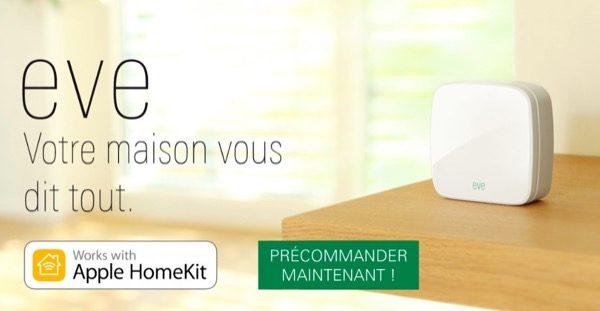 homekit-les-premiers-accessoires-compatibles-de-lutron-ihome-elgato-insteon-et-ecobee-sont-de-sortie_3