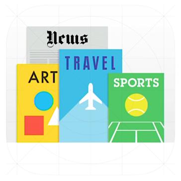 newsstand-icon