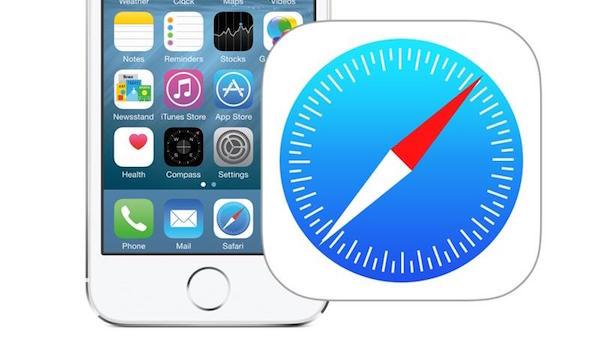 iOS-safari-icon